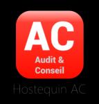 Hostequin AC