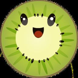 Image hotkiwi : hotkiwi